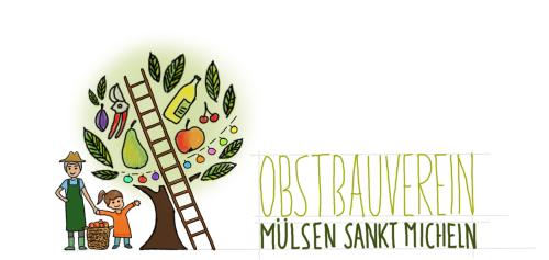 Obstbauverein Mülsen St. Micheln